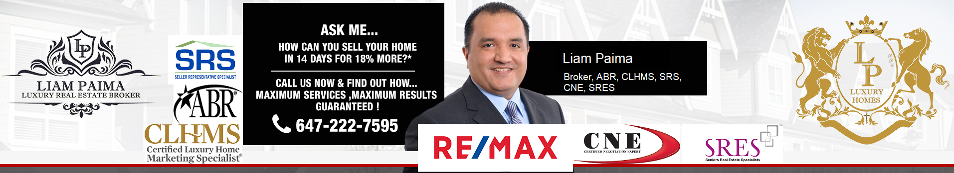 #1 Low Commission Real Estate Agent With Best Low Real Estate Commission Service In Toronto, Vaughan, Kleinburg, Oakville, Richmond Hill, Mississauga, Brampton, Milton, Caledon, Georgetown, Burlington, Orangeville, Markham - Page - 38